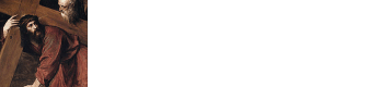 The Mystery of Redemption | TM
